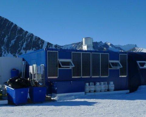 ALE_Kitchen_box_with_Solar_Antarctica_large-e14.original.jpg