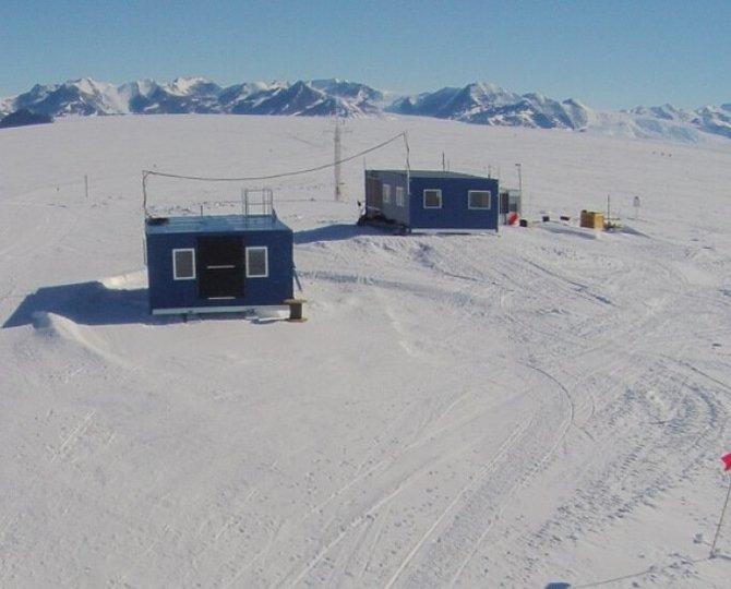 Antartica-2.original.jpg