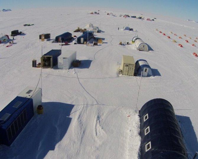 Antartica-3.original.jpg