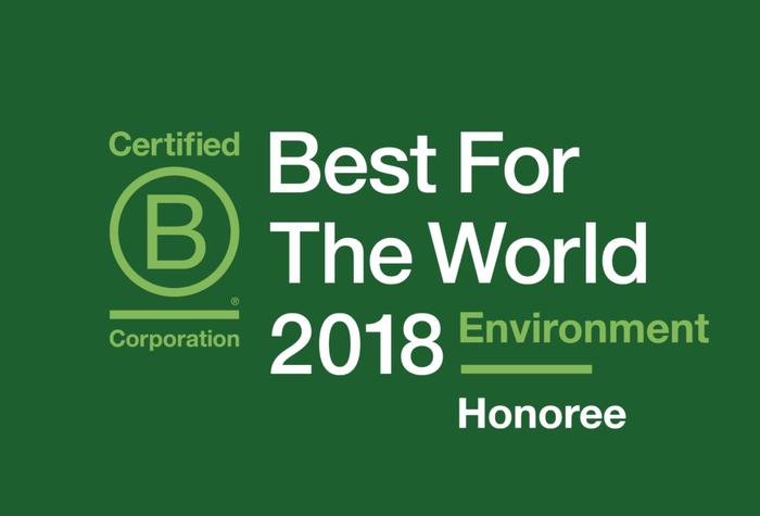 BFTW-2018-Environment-LinkedIn-1024x683.png