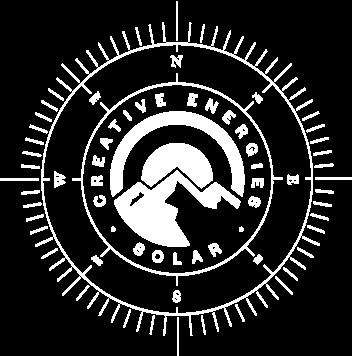 CE_Compass_logo_small.original.png