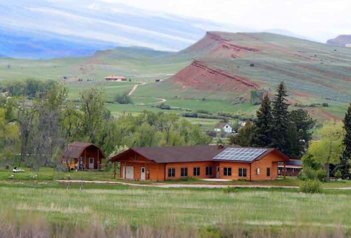 Central Wyoming College Bunkhouse 2.jpg