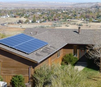 Crane_grid_tie_solar_large.jpg