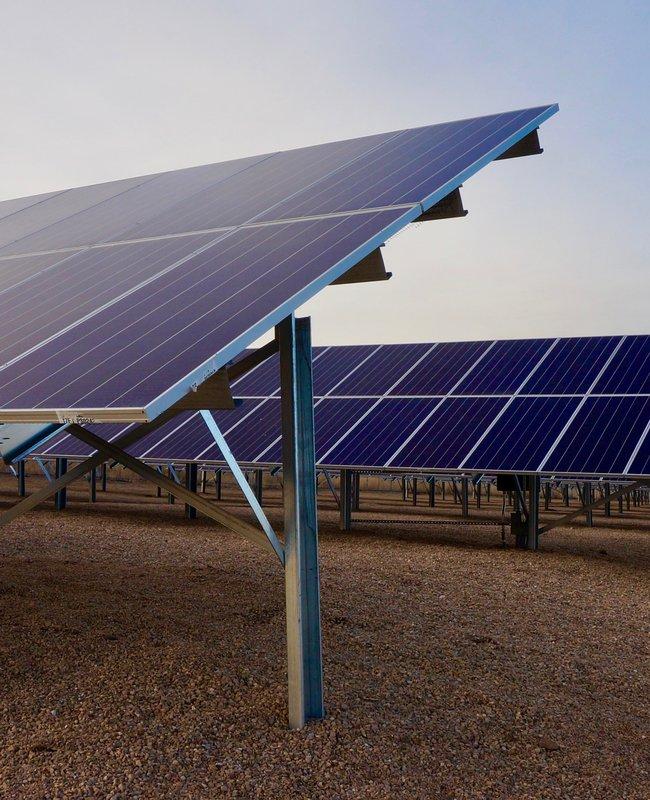 Idaho Solar Installation.jpg