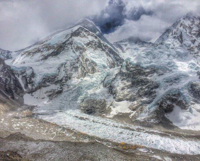 Everest-2.original.jpg