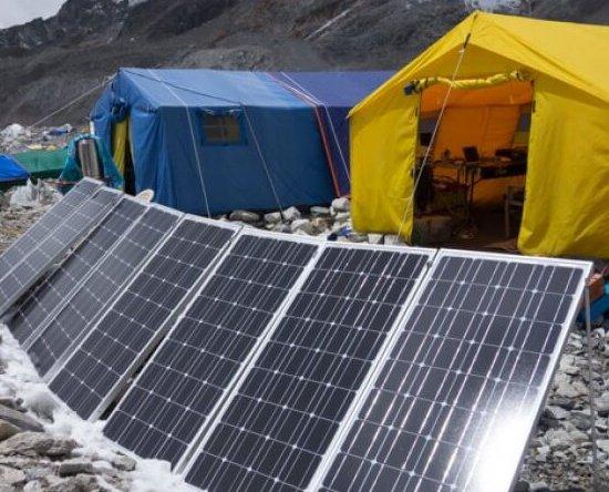 Everest-3-e1498066069433_ZBb0r3Y.original.jpg
