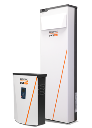 Generac PWR Cell.png