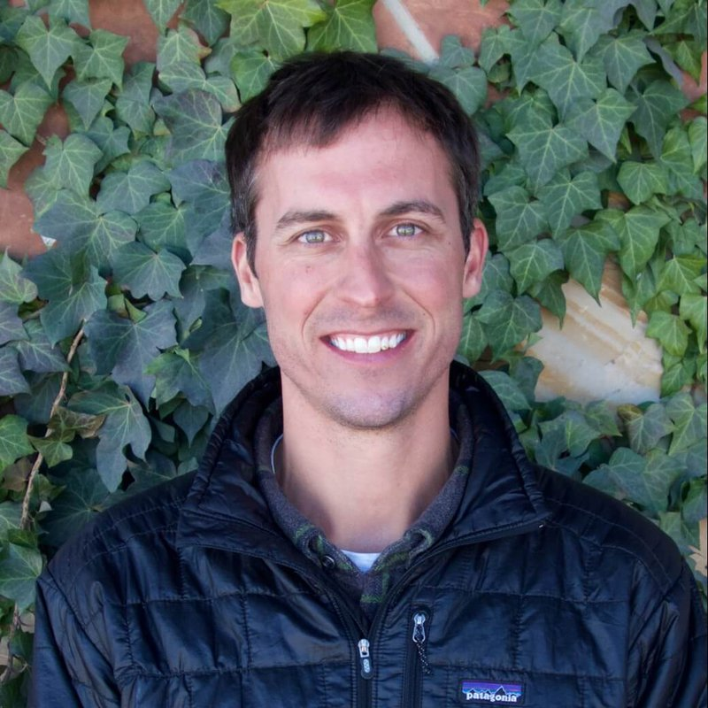 Graham Profile Pic