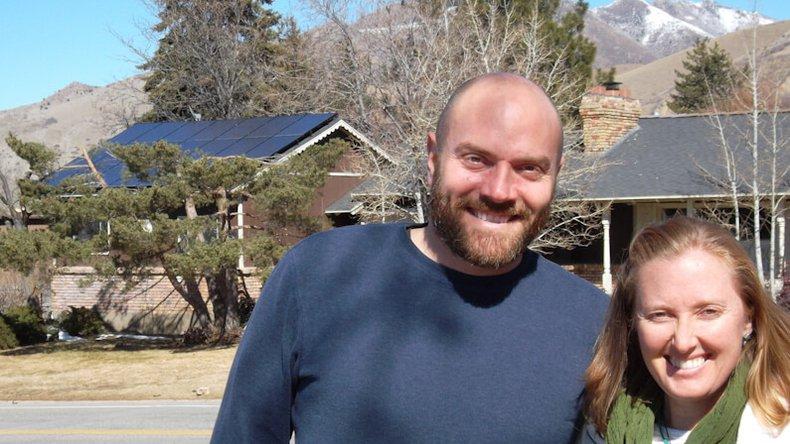 Greg Res Solar