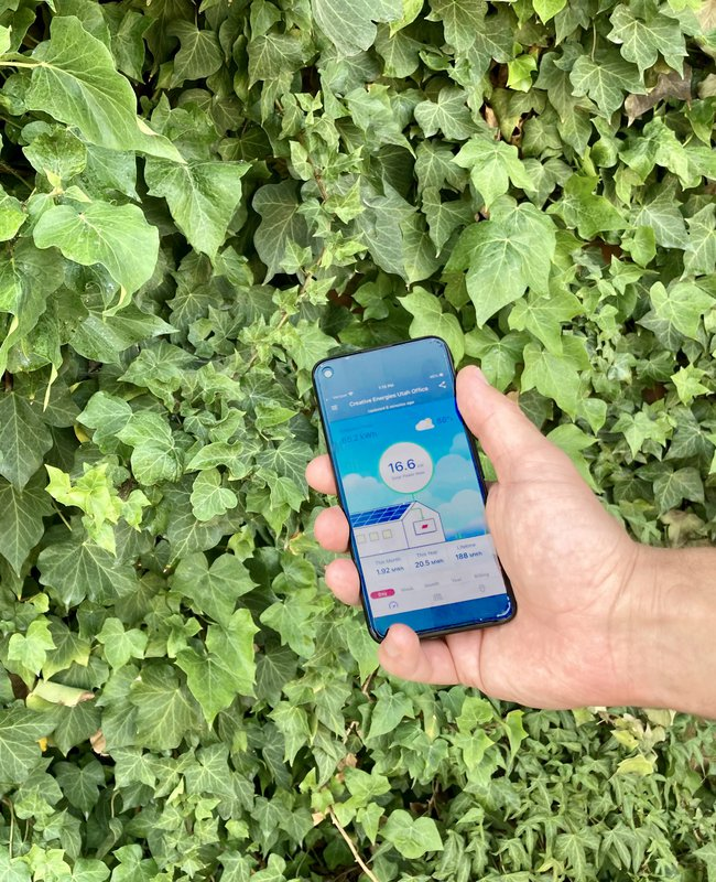 SolarEdge App.jpg