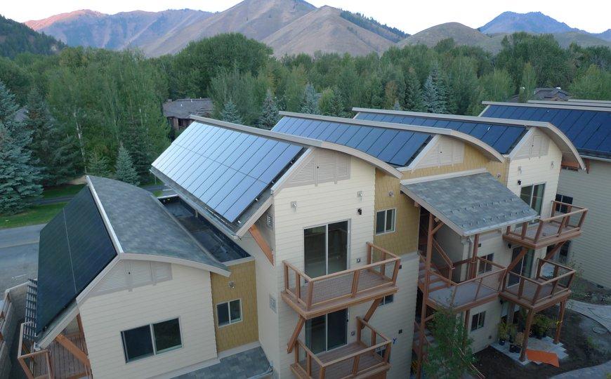 Ketchum Solar.jpg