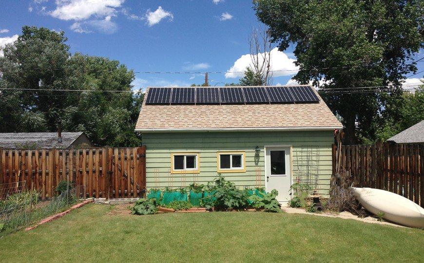 Lander, Wyoming Residential Solar.jpg