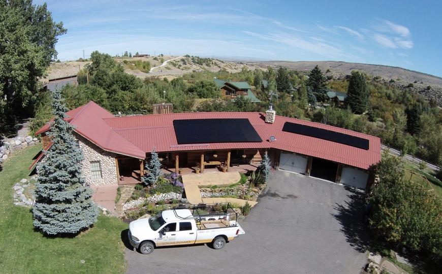 Lander Roof top install.png