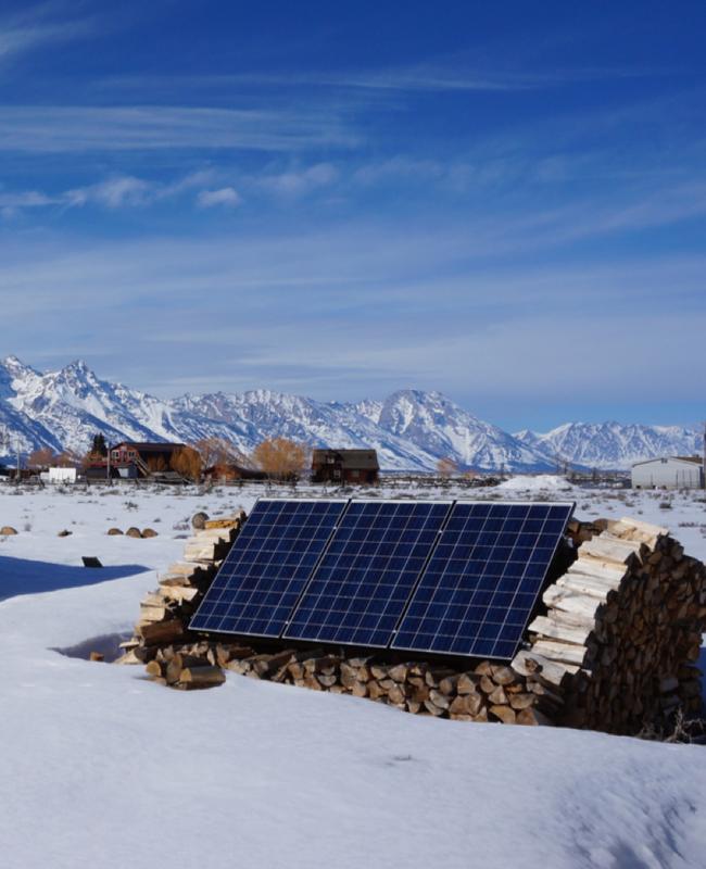 Off Grid Solar.png
