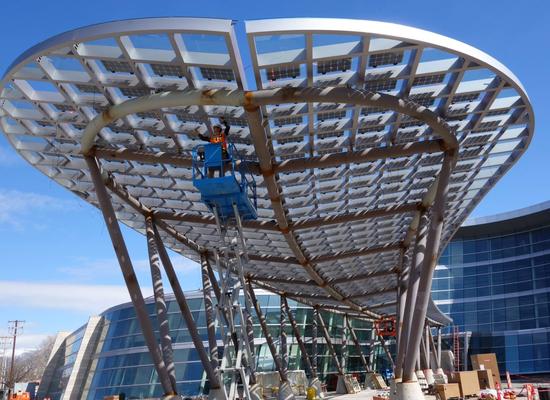 Public Safety Building Solar.png