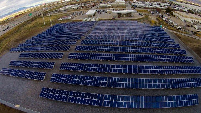 SLC_Brownfield_Solar.jpg