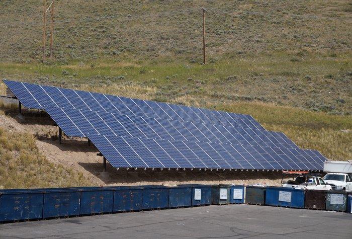 Teton county Recycling street view.jpg