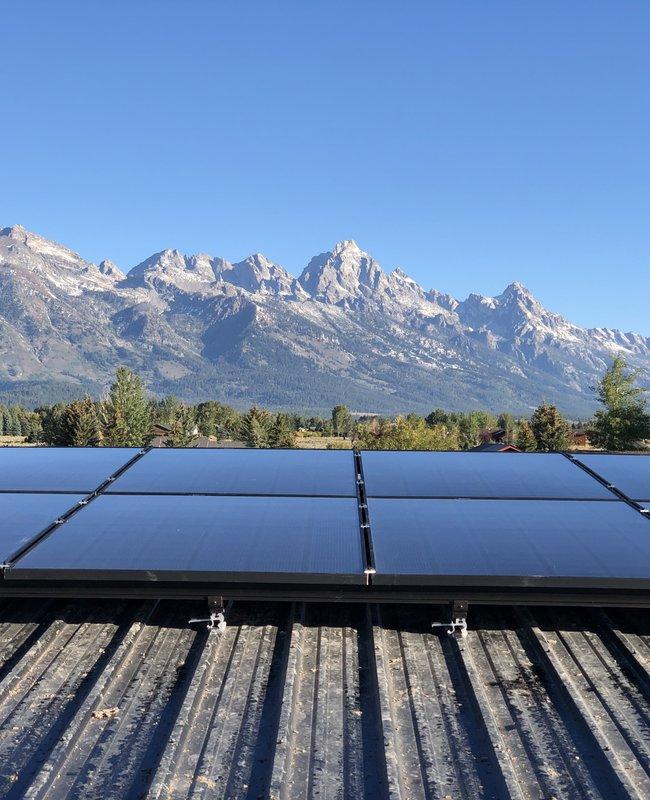 Jackson Hole Solar Installation By Creative Energies.jpg