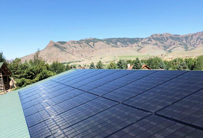 Wyoming Rooftop Solar.jpg