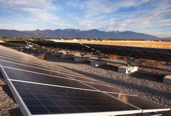 Creative Energies groudmount solar utah.jpg