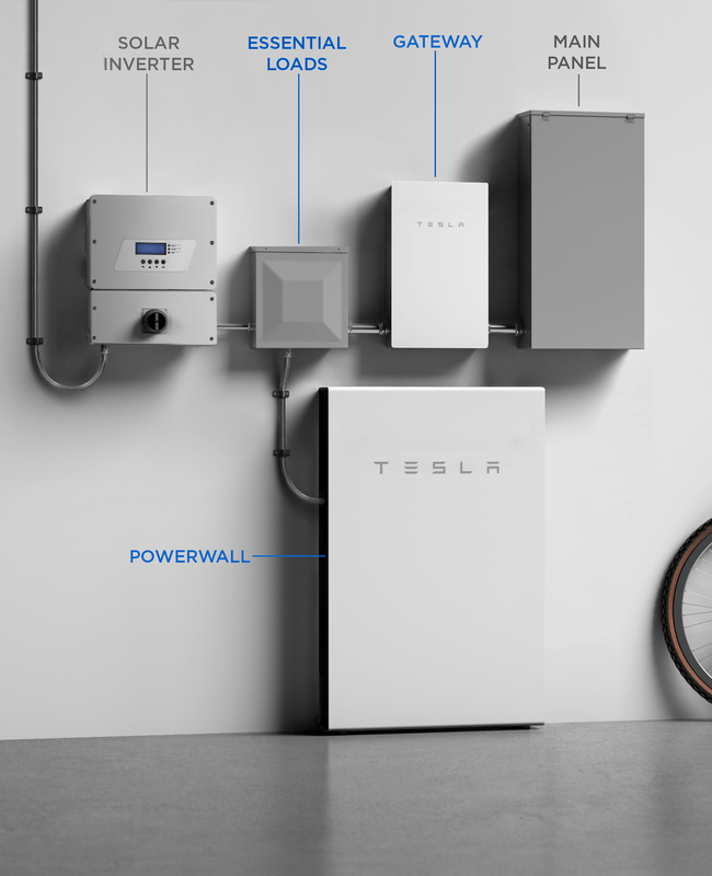 powerwall-essential-load_APAC.original.png