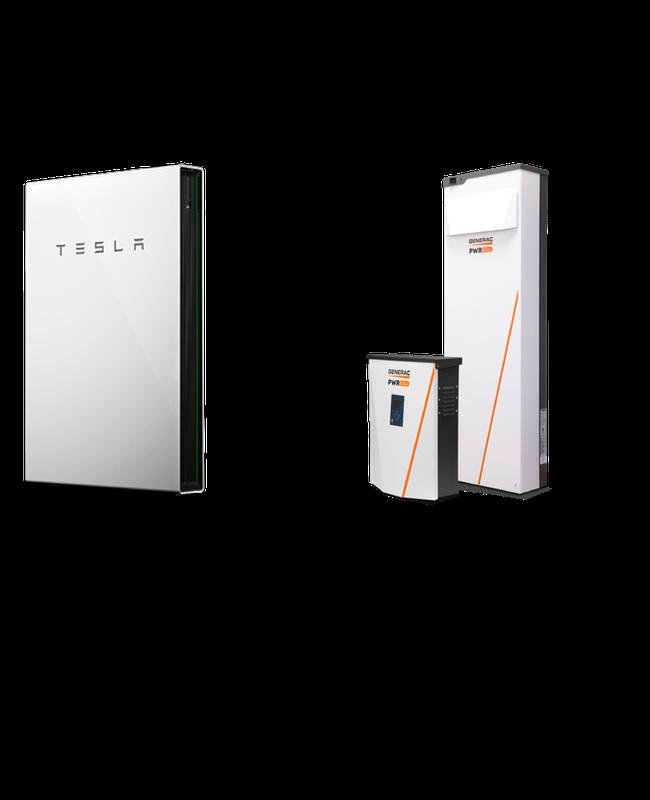 solar Backup batteries-01.png